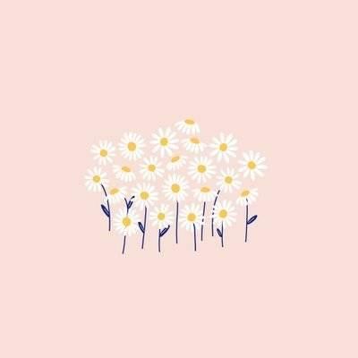 daisies_lov3