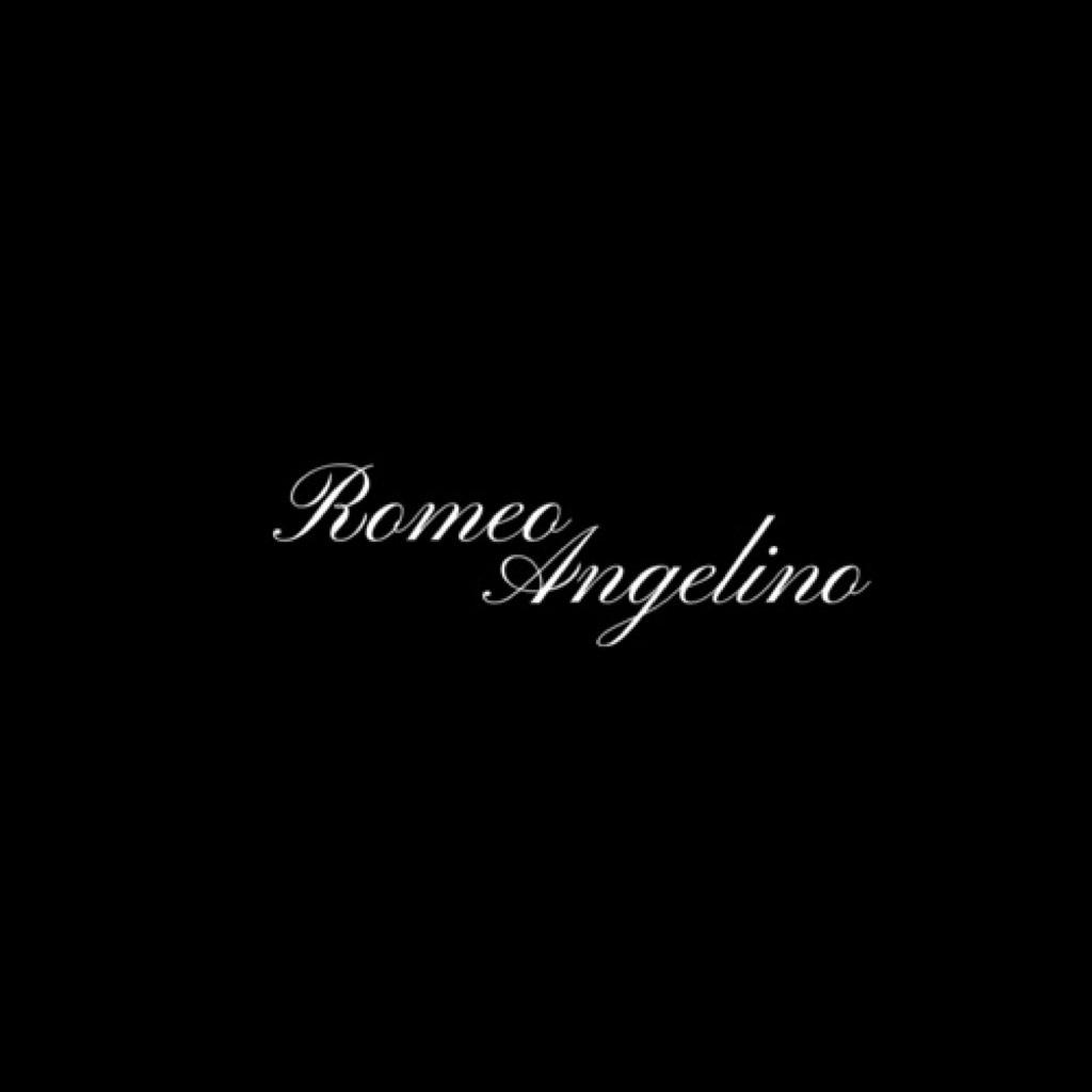 romeo_angelino