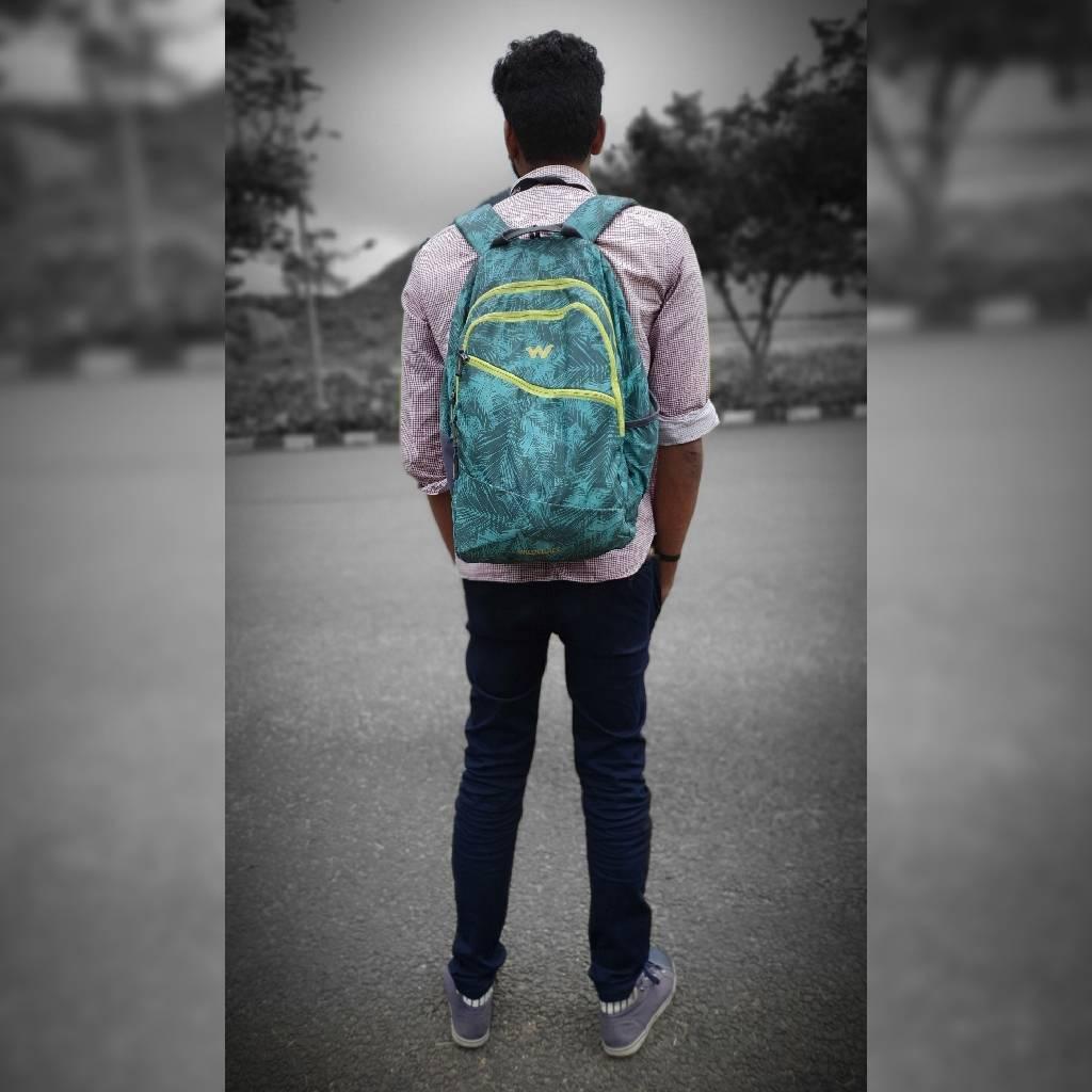 rahul_ravi