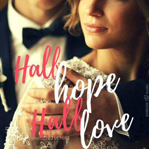 Stories About Love Feelings Drama Boss Secretary ... |Unrequited Love Creepy