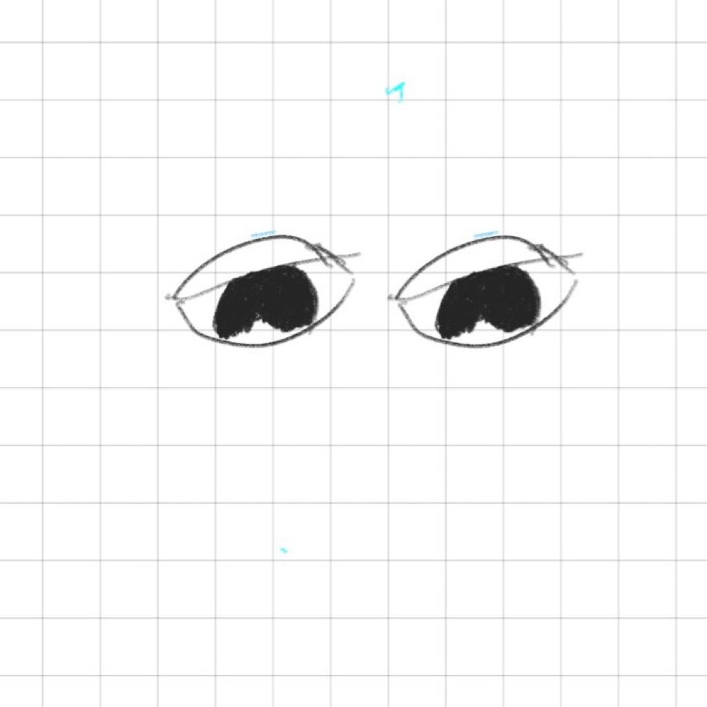 eyedeus