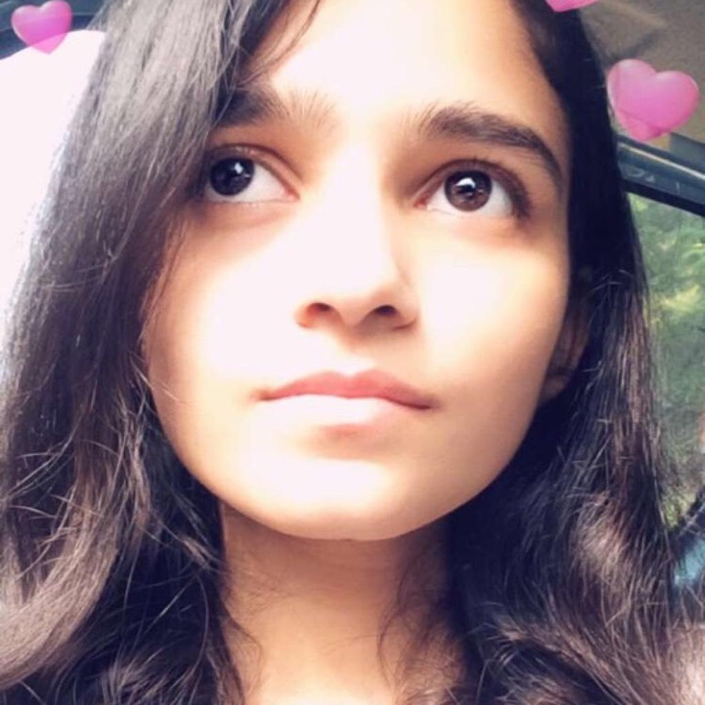 vinita_bhatt2