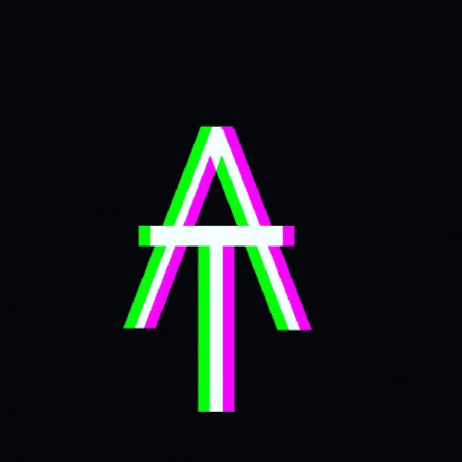 axen_ten