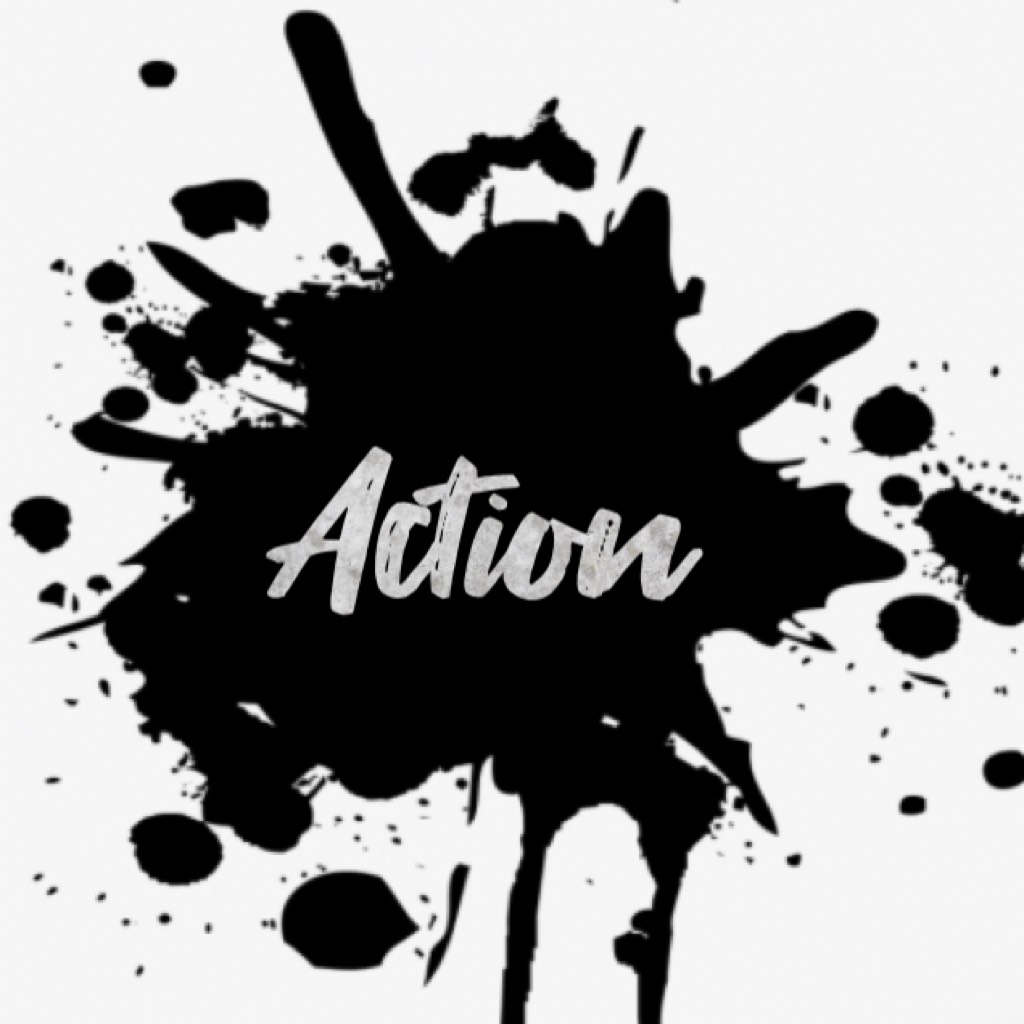 action_stories