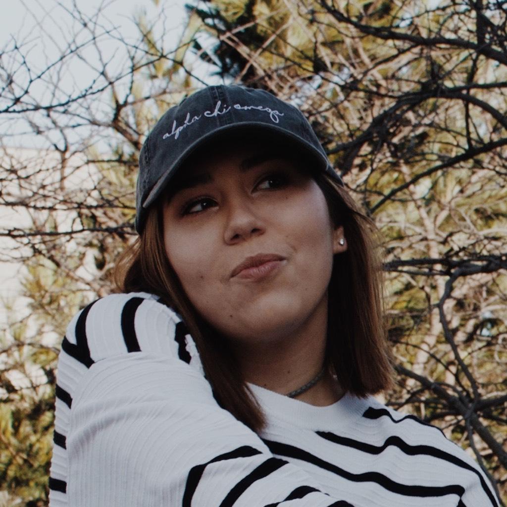 katy_engelbrech
