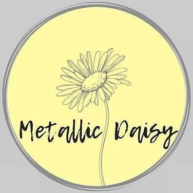 metallicdaisy