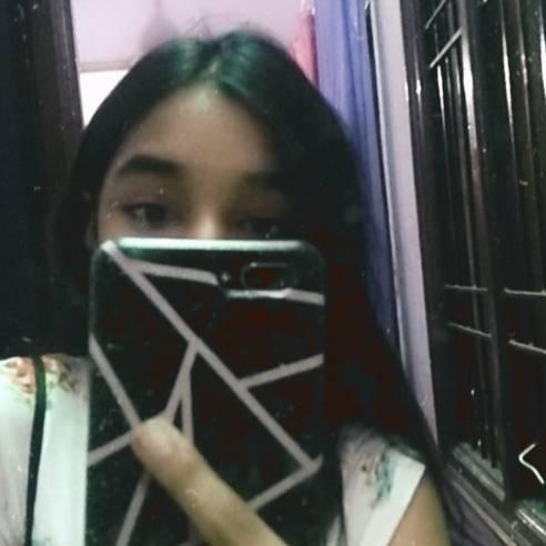 a_ayla