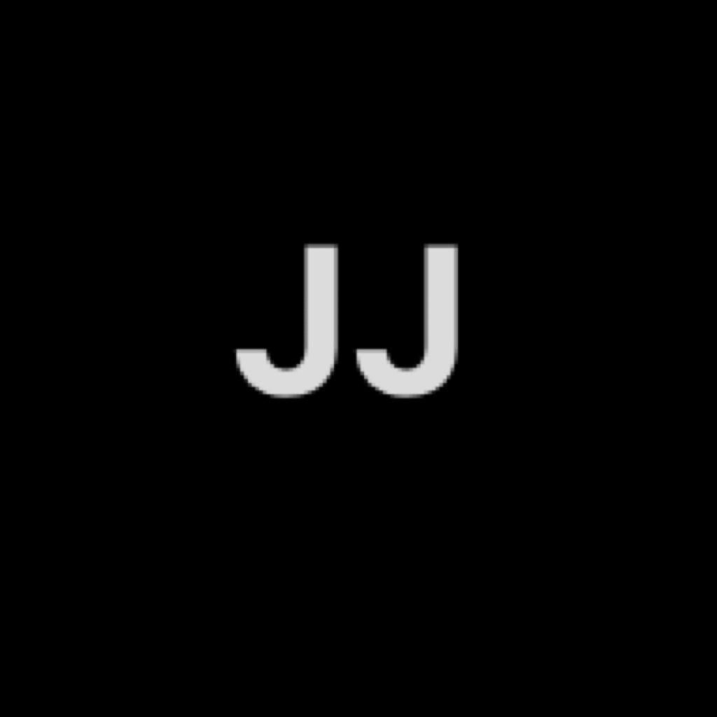 jerejaggernauth