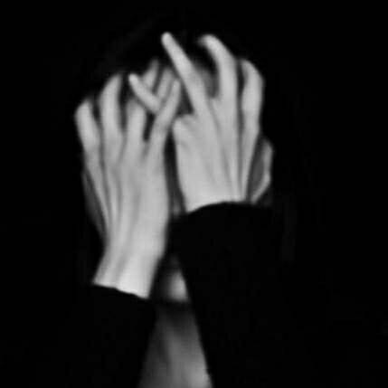 lost_soul