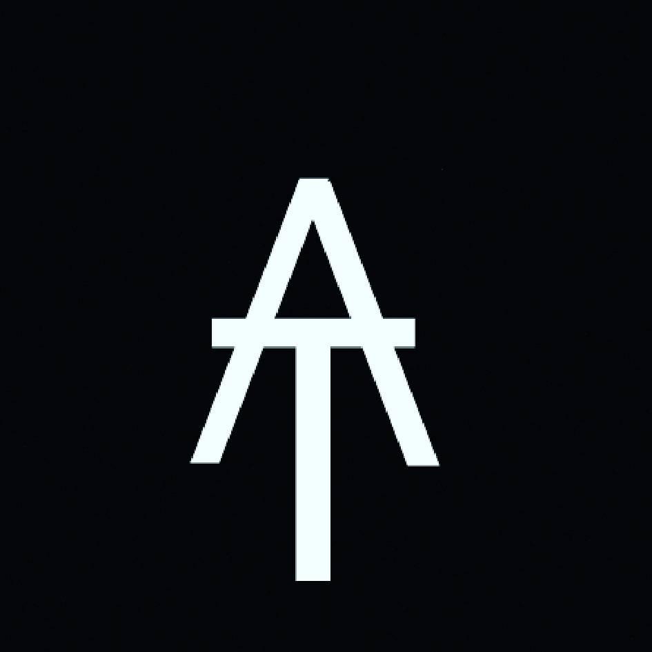 austen_towns