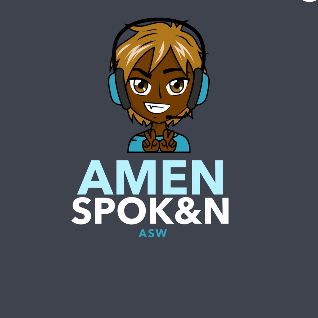 amen_spoken
