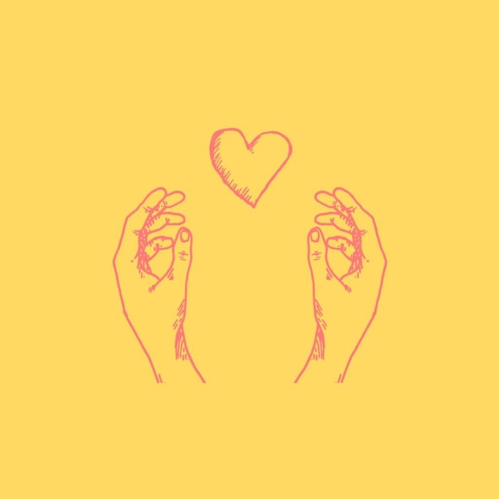 one_heartbeat