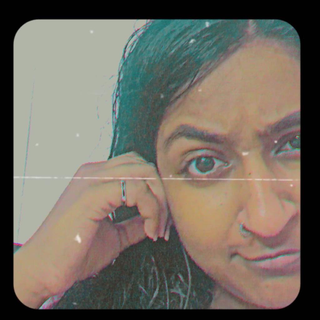 jyotaela