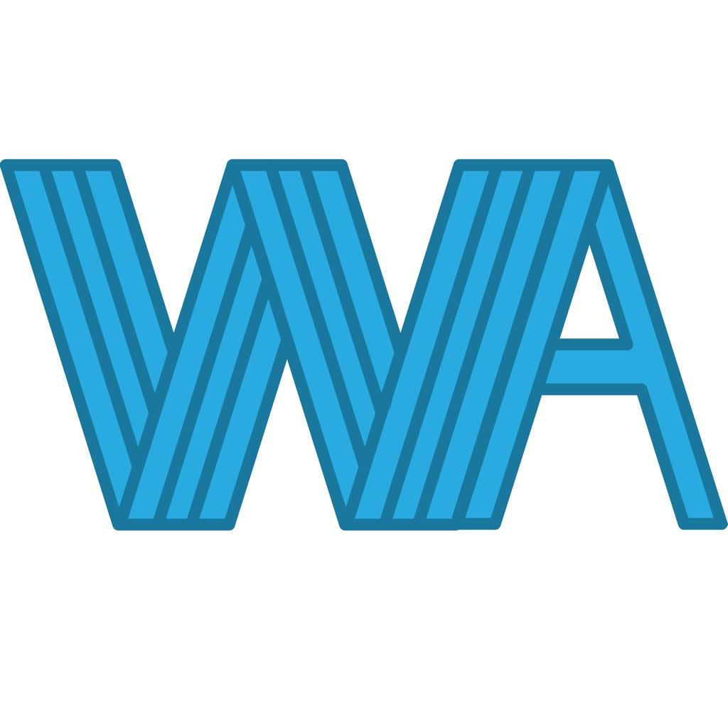 wwwawards