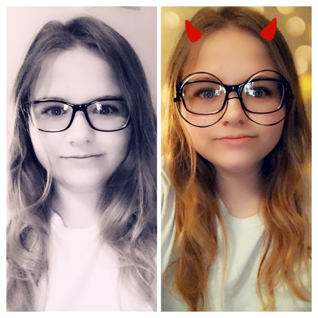 camryncliff