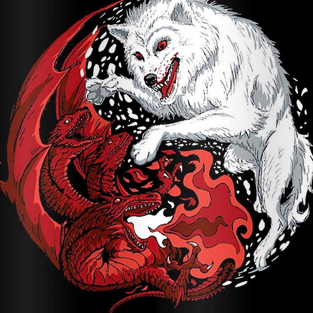 wolfdragon52
