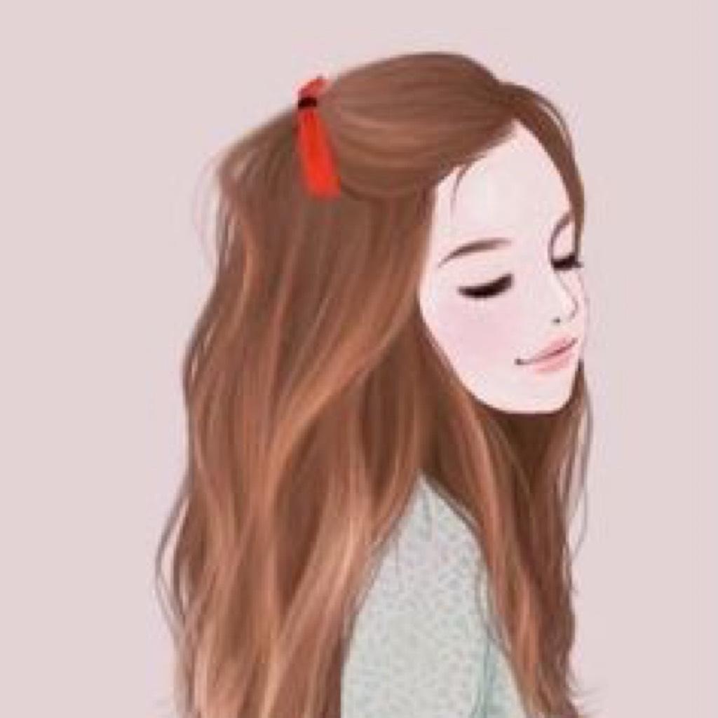 wawa_lover