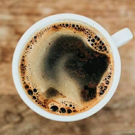 justasadcoffee
