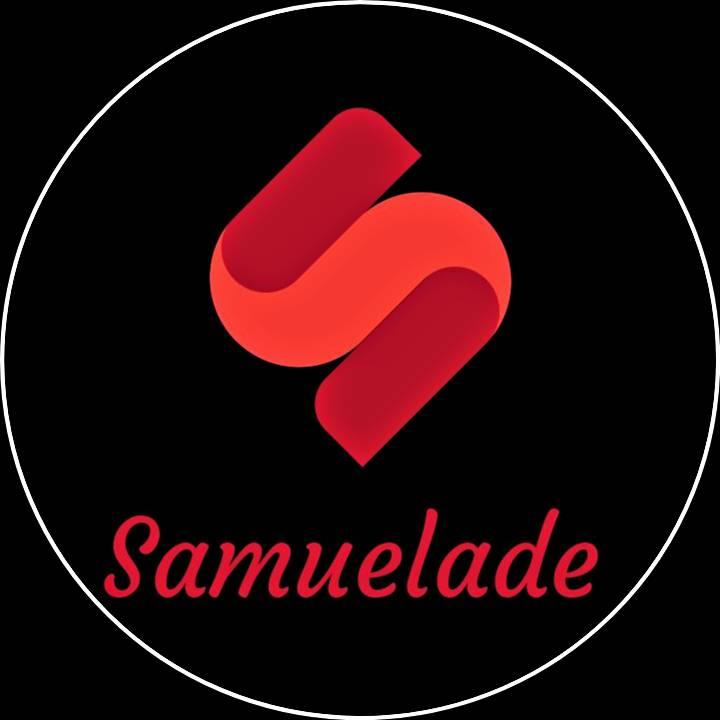 samuelade