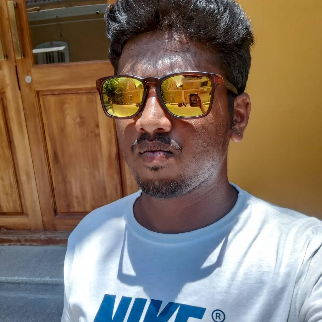 lohithacharya