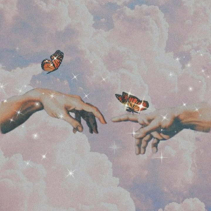 galaxycat9