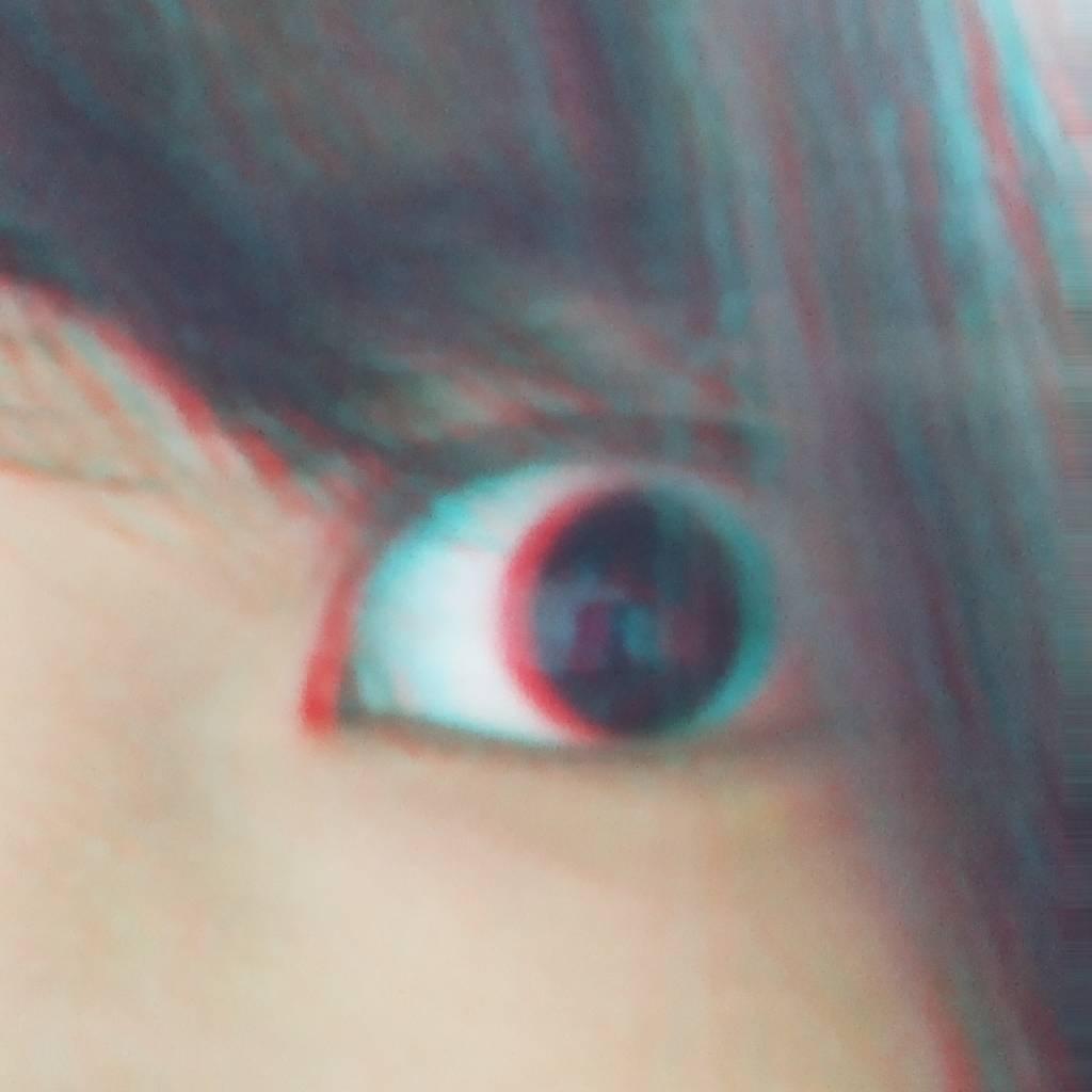 mai_chan