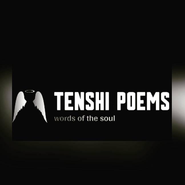 tenshi_poems
