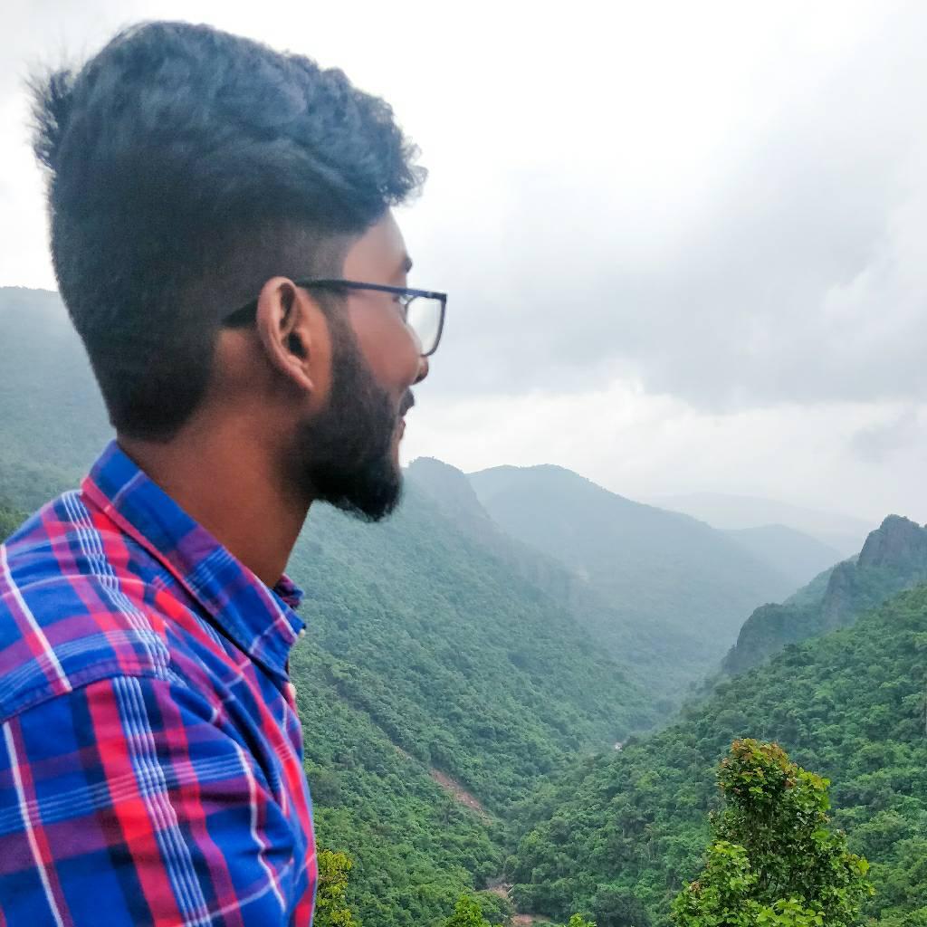 shashwata