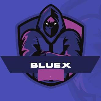 bluex3491